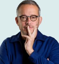 Eli Commins nommé directeur du Lieu Unique