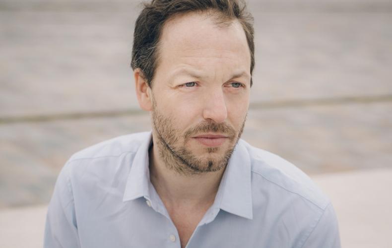 Julien Fišera