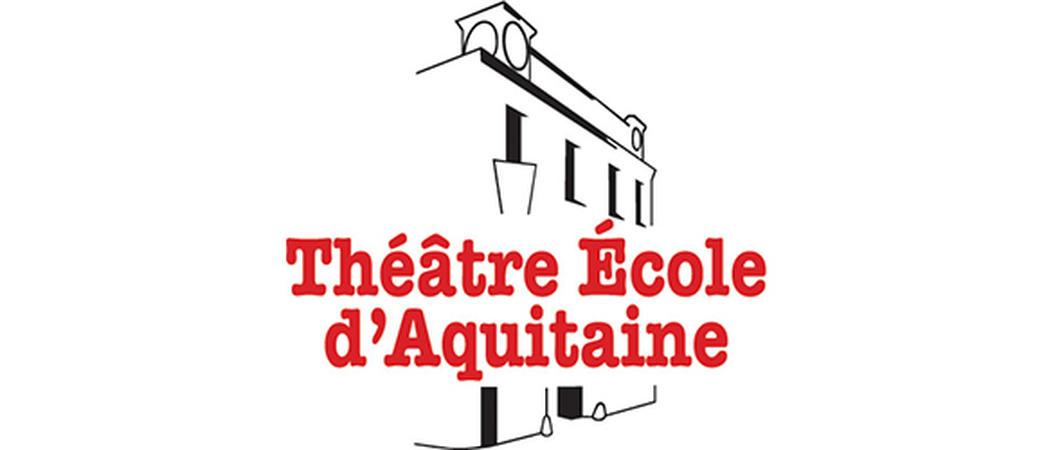 / actu / Le Théâtre Ecole d'Aquitaine créé par Pierre Debauche est en sursis