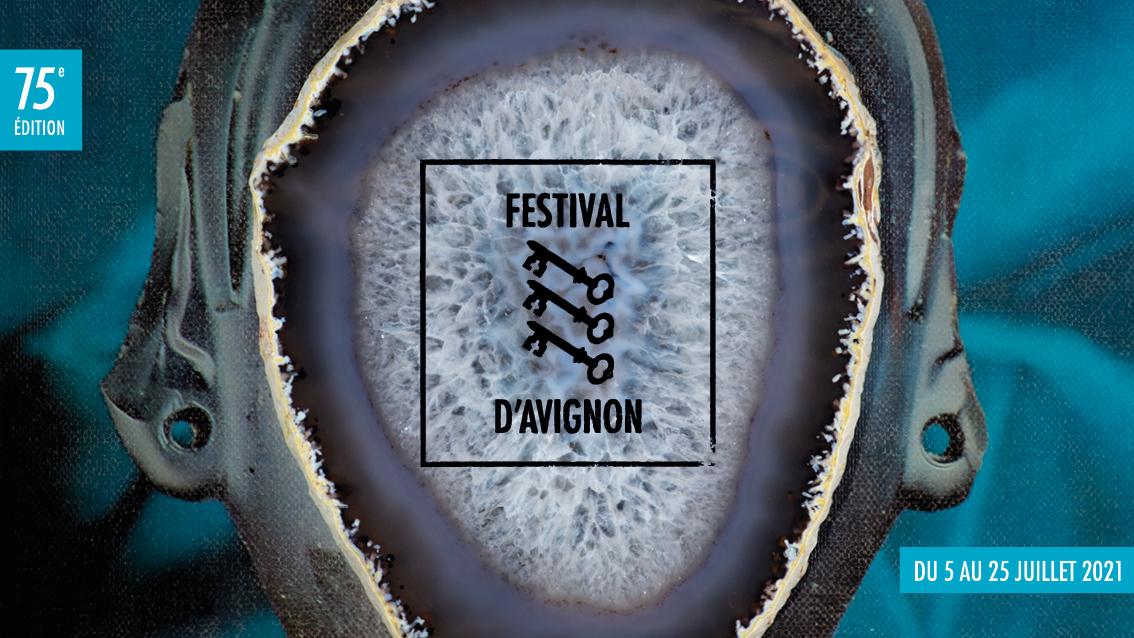 / actu / Festival d'Avignon 2021 : une 75e édition pour « se souvenir de l'avenir »