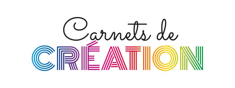 carnets-de-creation-800x300