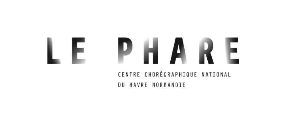 Qui pour diriger Le Phare Centre chorégraphique national du Havre Normandie en 2022 ?