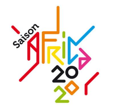 Bam Bam Bam, le festival de la jeune création africaine