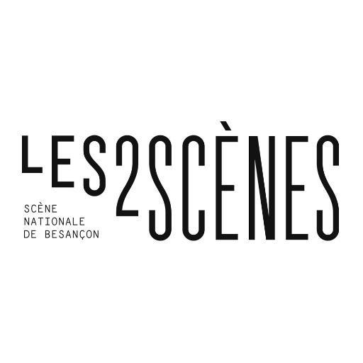 Les 2 Scènes à Besançon préparent une saison estivale et annulent la majeure partie des représentations prévues d'ici la fin de saison