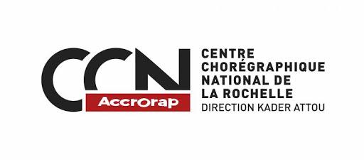 / actu / Qui pour diriger le Centre chorégraphique national de La Rochelle