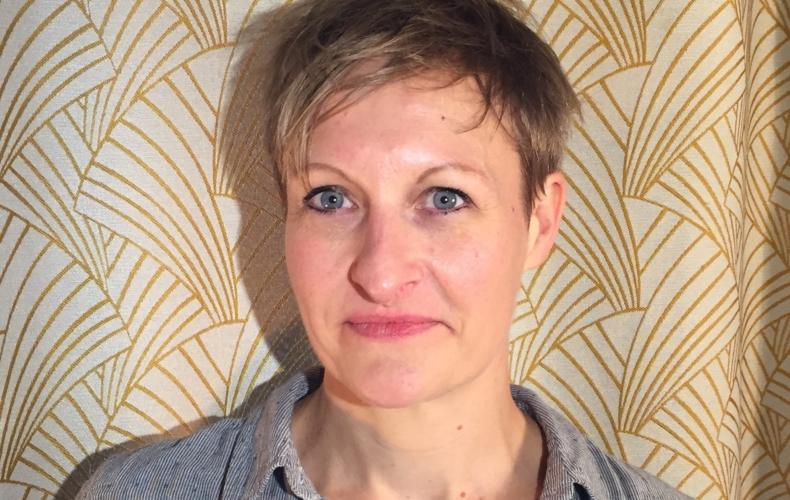 Hélène Soulié