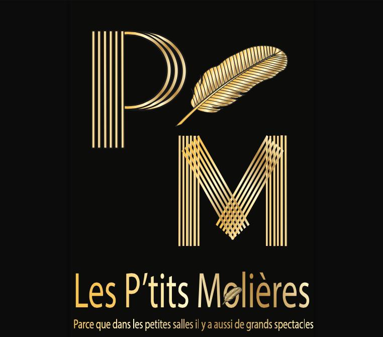 Les P'tits Molières deviennent Les Cyranos