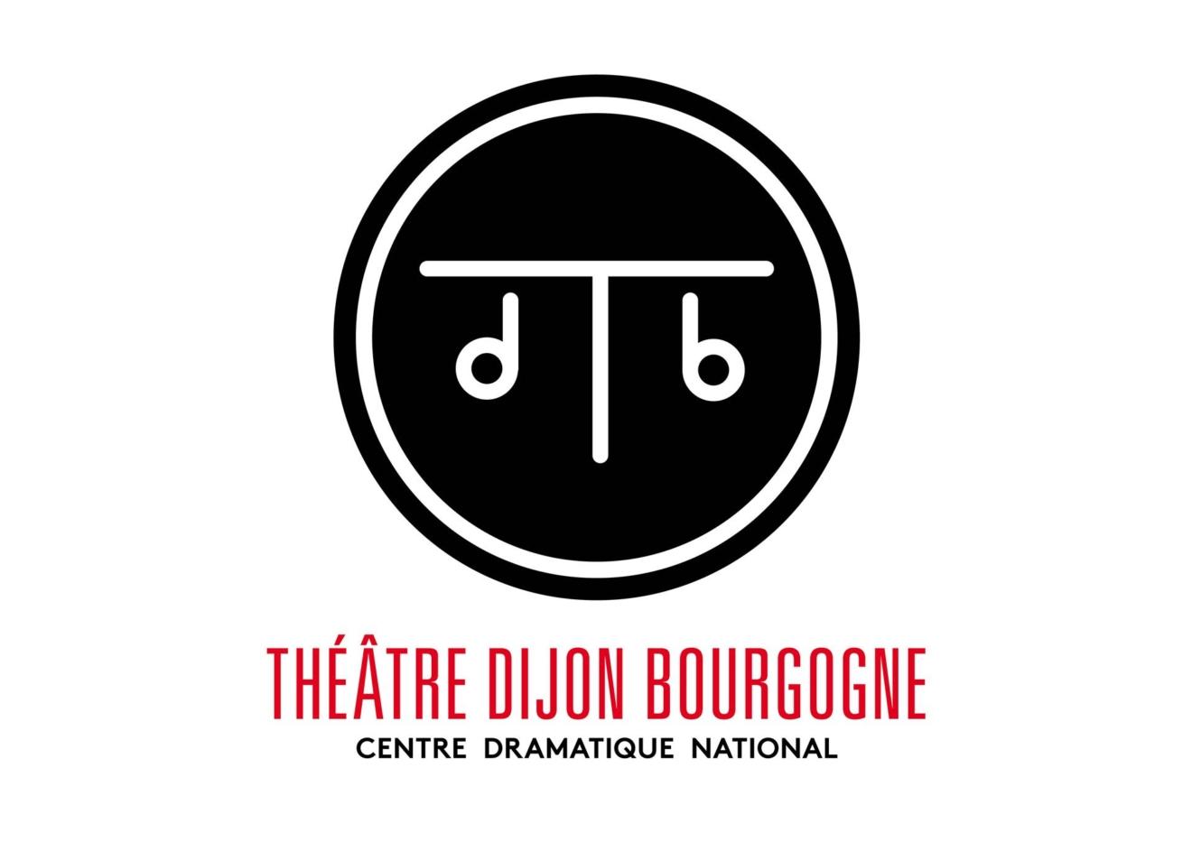 / actu / Qui pour diriger le CDN - Théâtre Dijon Bourgogne en 2021 ?