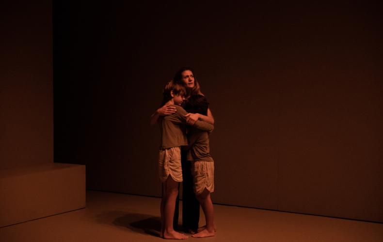 Tommy Milliot monte Médée de Sénèque au Théâtre de la Criée